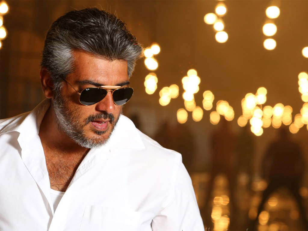 Ajith Kumar HQ Wallpapers | Ajith Kumar Wallpapers - 22416 - Filmibeat ...