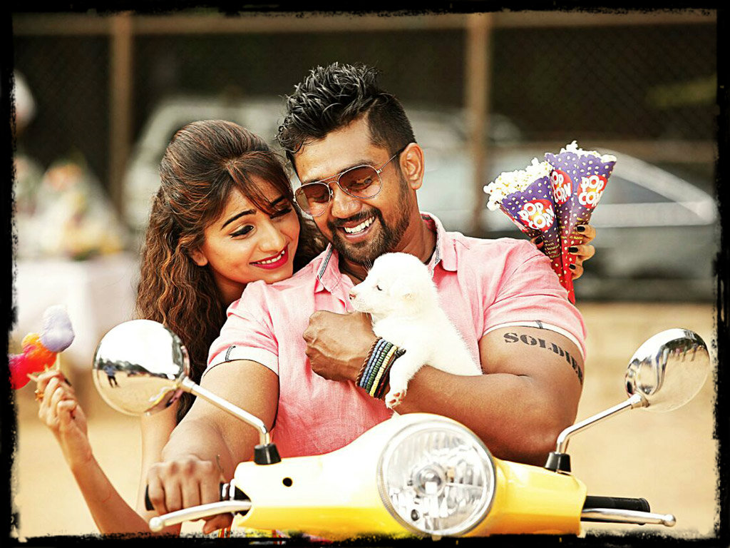 Kannada Love Hd Wallpaper : Bharjari HQ Movie Wallpapers Bharjari HD Movie Wallpapers - 21896 - Filmibeat Wallpapers
