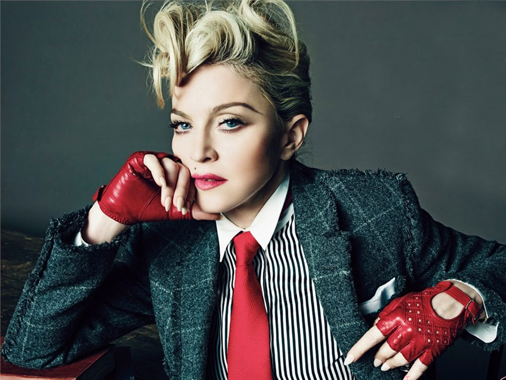 madonna hq wallpapers madonna wallpapers 22445