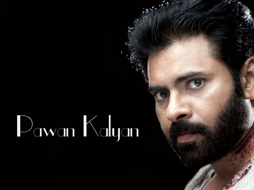 pawan kalyan movie list