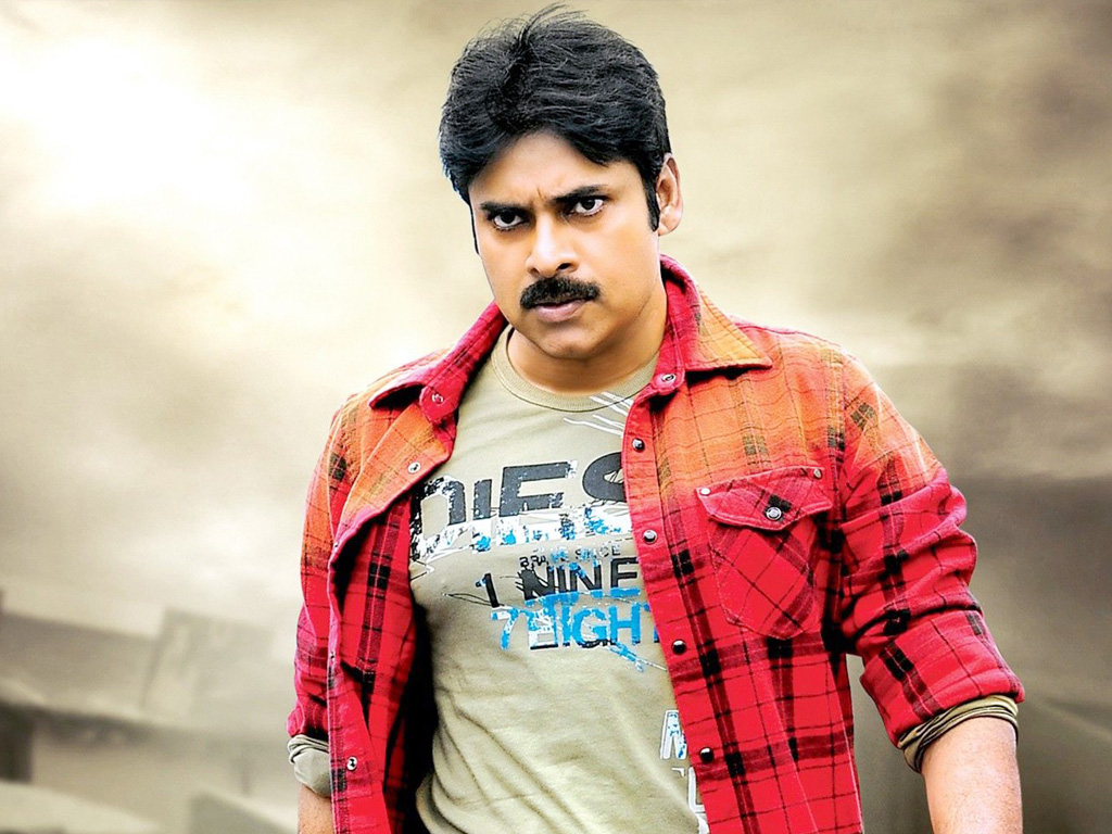 pawan kalyan hd wallpapers | pawan kalyan hq wallpapers