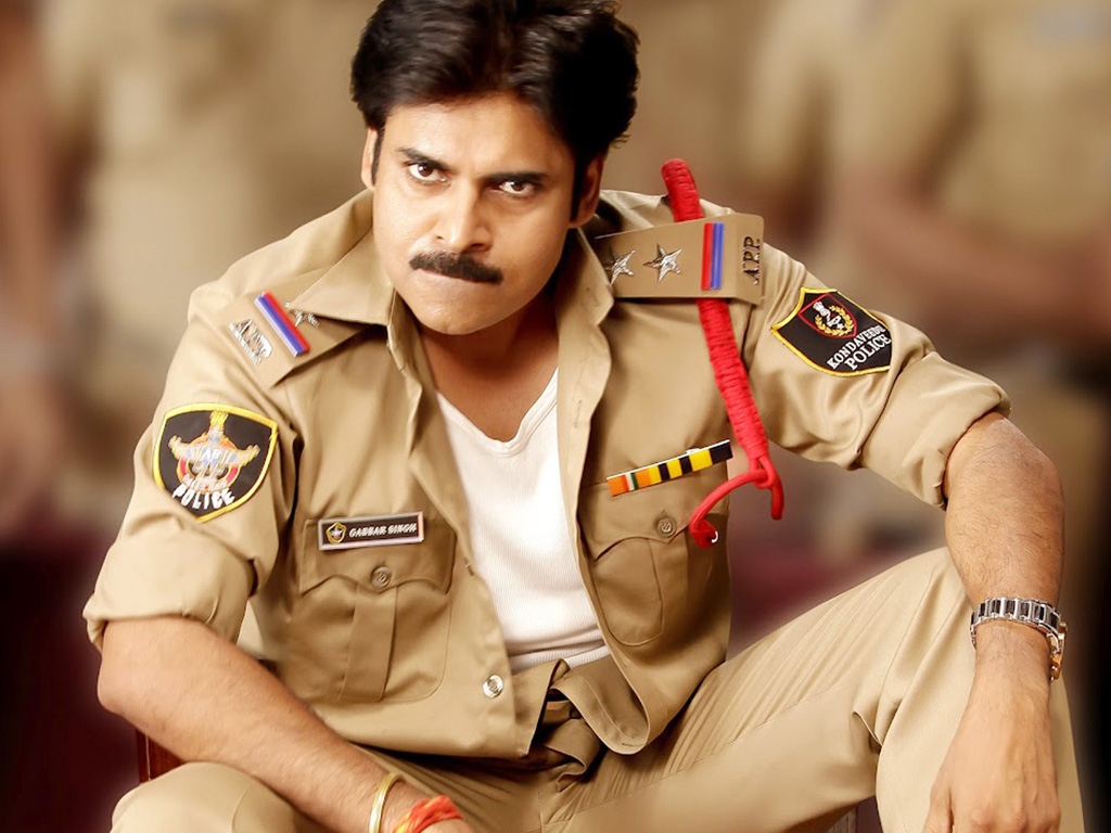 pawan kalyan hq wallpapers | pawan kalyan wallpapers - 22366
