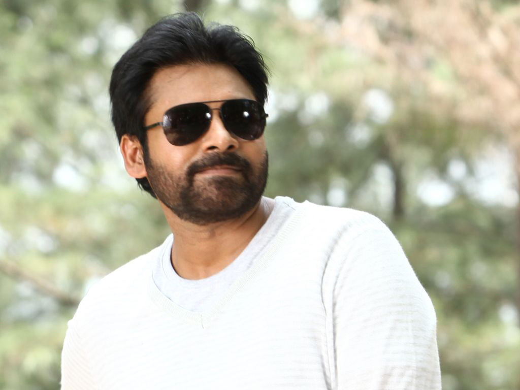 pawan kalyan hq wallpapers | pawan kalyan wallpapers - 22369