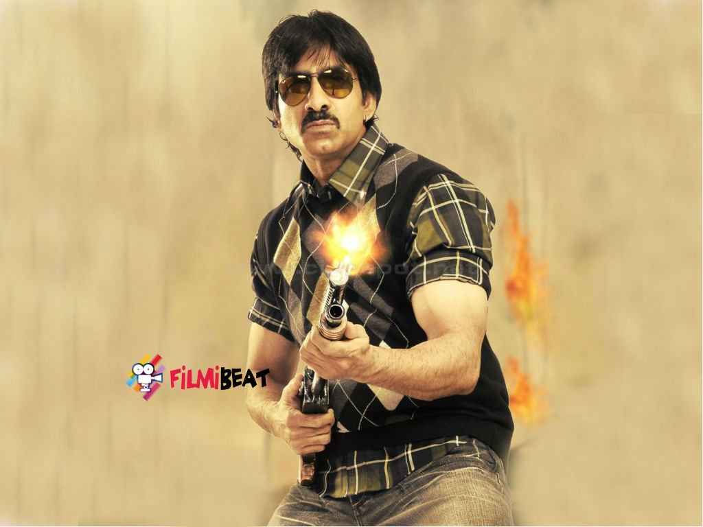 ravi teja wallpaper | ravi teja hd wallpapers - filmibeat