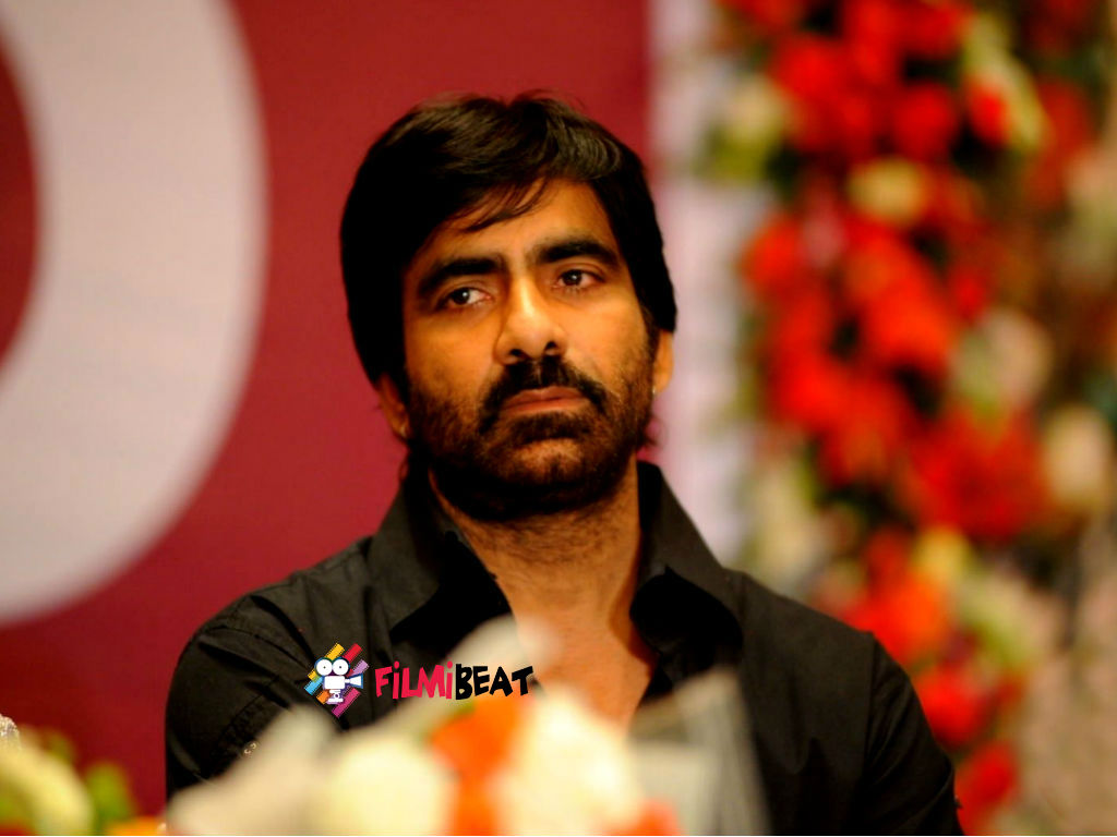 ravi teja hq wallpapers | ravi teja wallpapers - 22105 - filmibeat