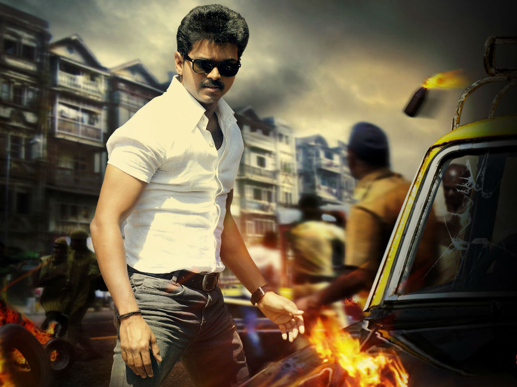 vijay (tamil actor) hq wallpapers | vijay (tamil actor) wallpapers