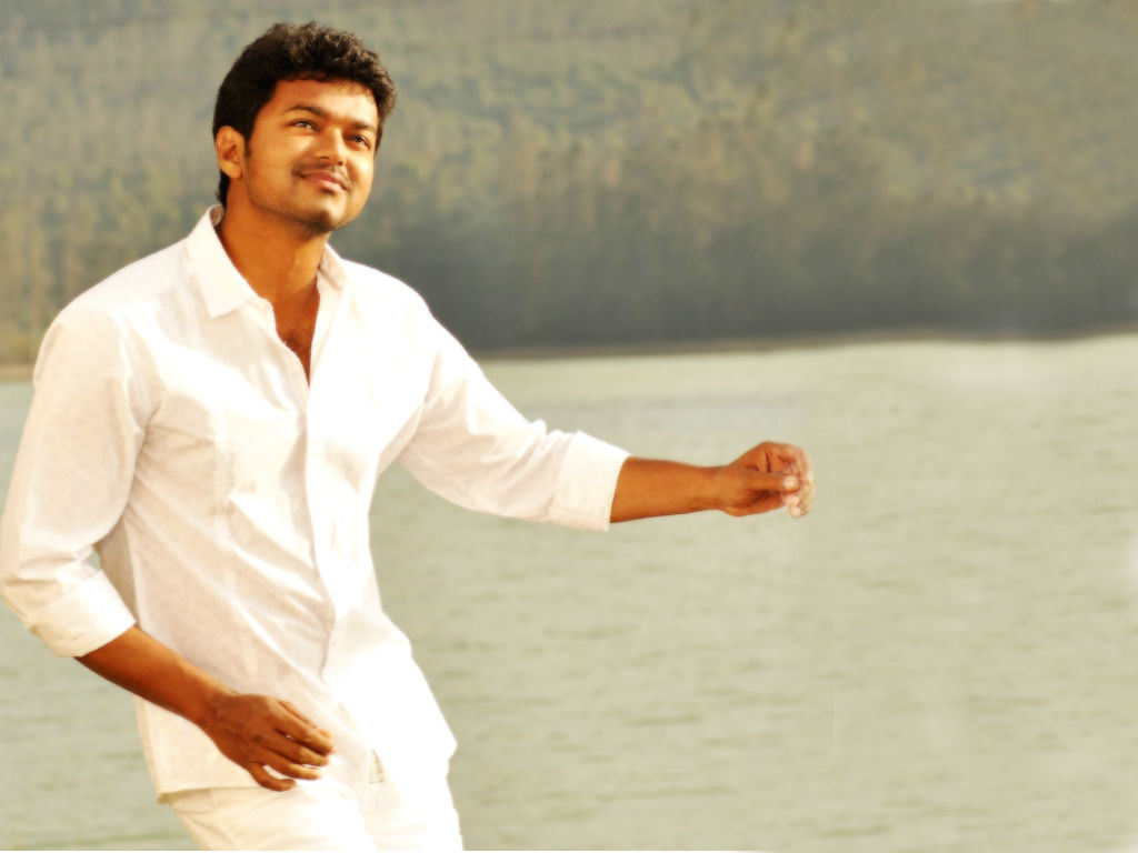 vijay-tamil-actor_143453647040 Top Romantic movies of Kollywood