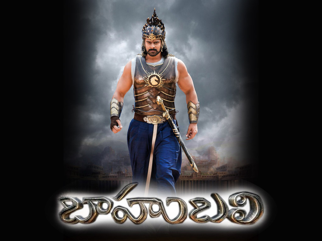Wallpaper download bahubali - Bahubali