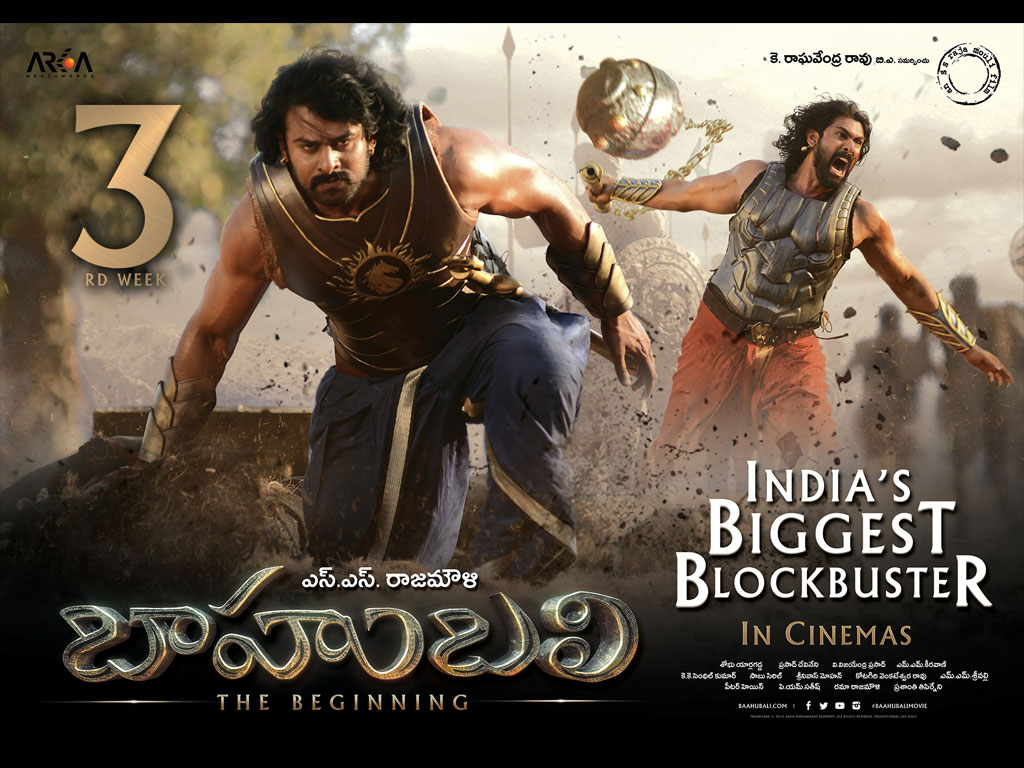 image Bahubali 2 full movie hindi dubbed