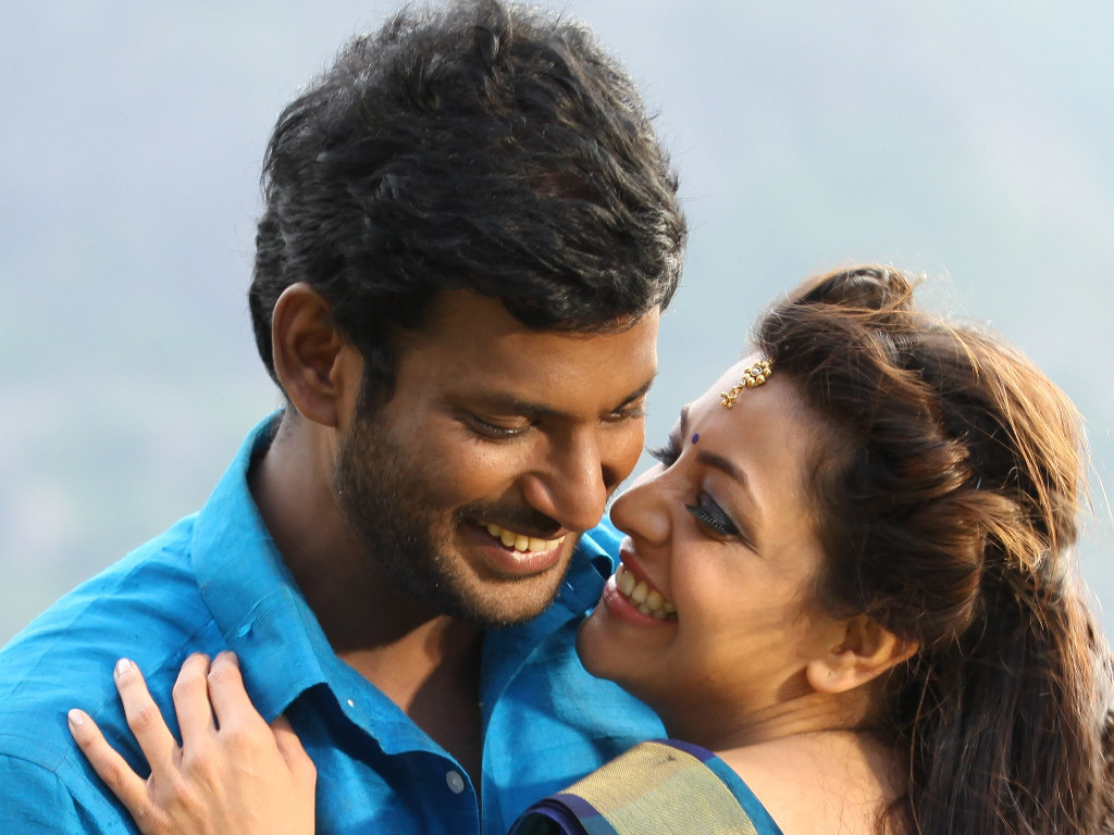 Paayum puli photos: hd images, pictures, stills, first look.