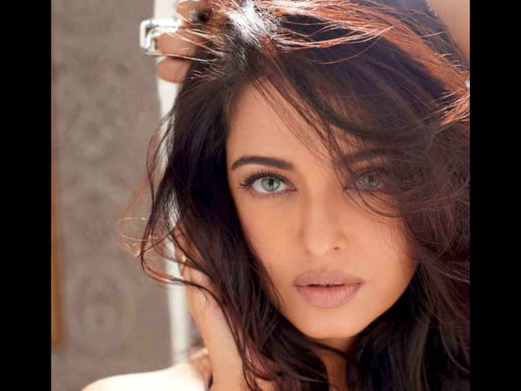 aishwarya rai bachchan hq - photo #38