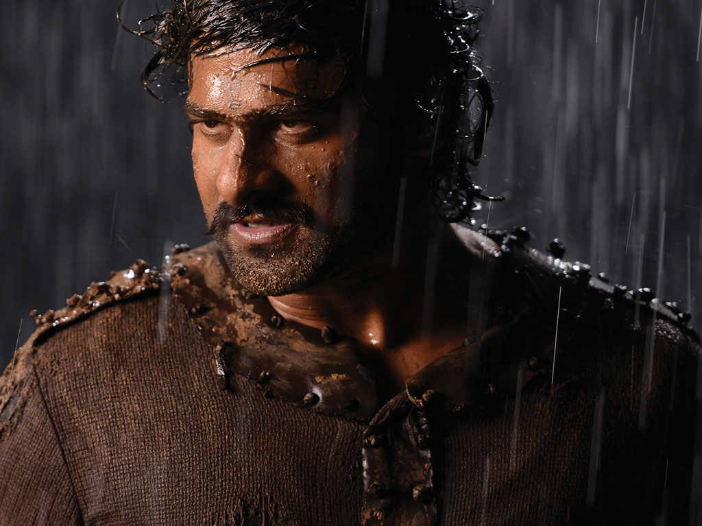 bahubali movie hd wallpapers - bahubali movie hq wallpaper
