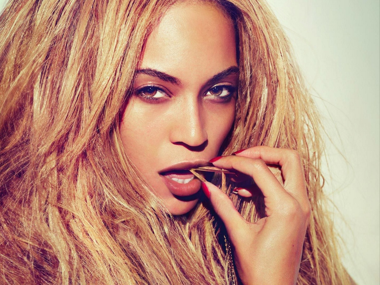 Beyonce Knowles HQ Wallpapers | Beyonce Knowles Wallpapers - 25036 ... Beyonce Knowles
