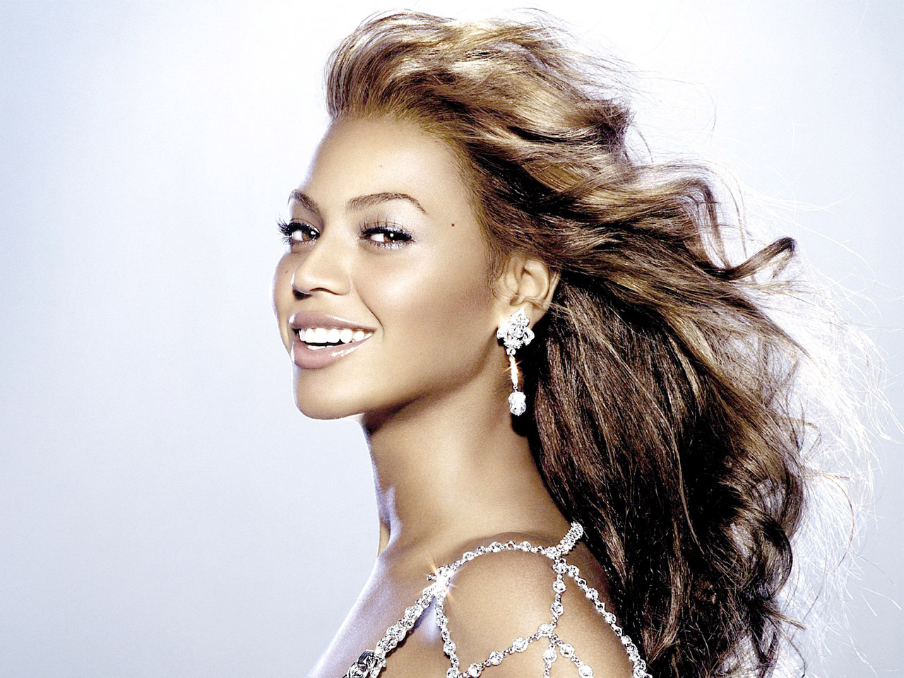 Beyonce Knowles HQ Wallpapers | Beyonce Knowles Wallpapers ... Beyonce Knowles