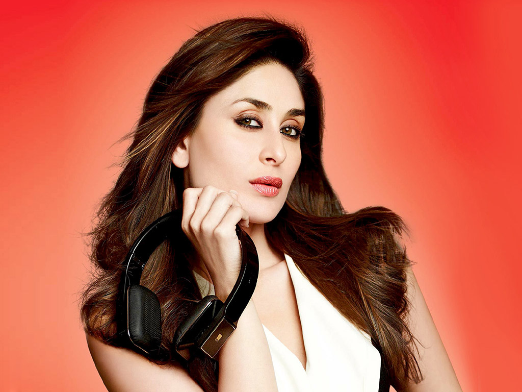 kareena kapoor hot x
