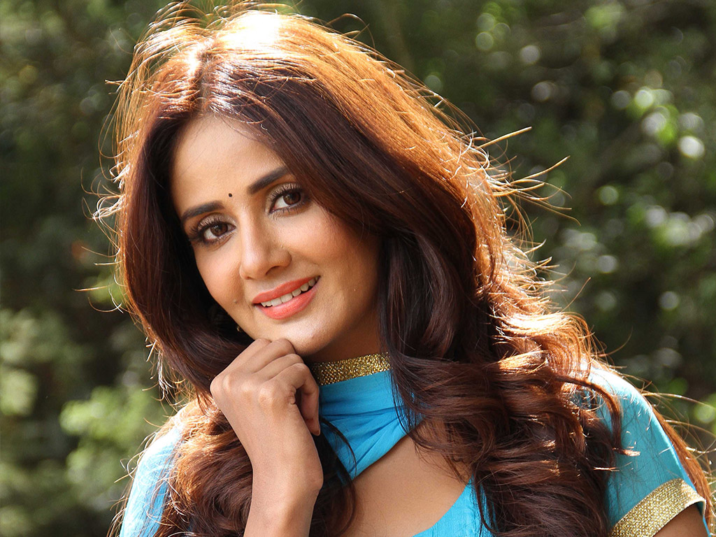 parul yadav bikiniparul yadav, parul yadav hot, parul yadav wiki, parul yadav biography, parul yadav facebook, parul yadav hot pics, parul yadav ragalahari, parul yadav hot images, parul yadav navel, parul yadav hd wallpaper, parul yadav hot videos, parul yadav images, parul yadav bikini, parul yadav feet, parul yadav instagram