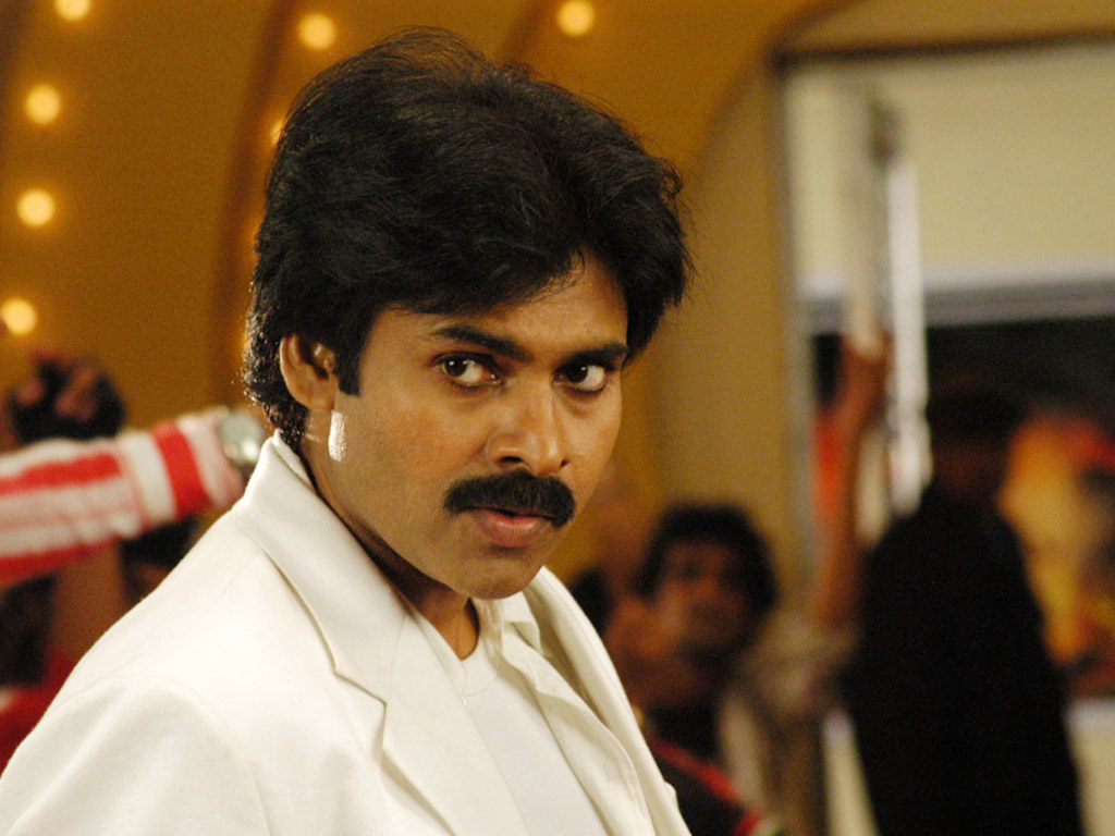 pawan kalyan hq wallpapers | pawan kalyan wallpapers - 24747