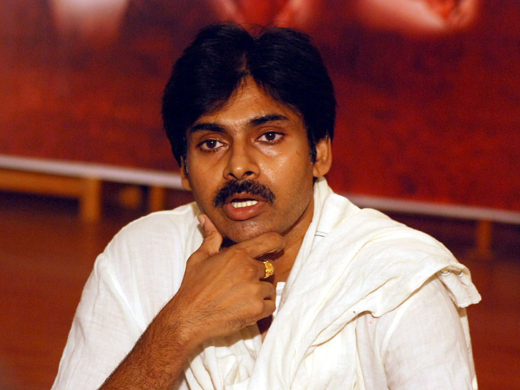 pawan kalyan photos: latest images of pawan kalyan - filmibeat