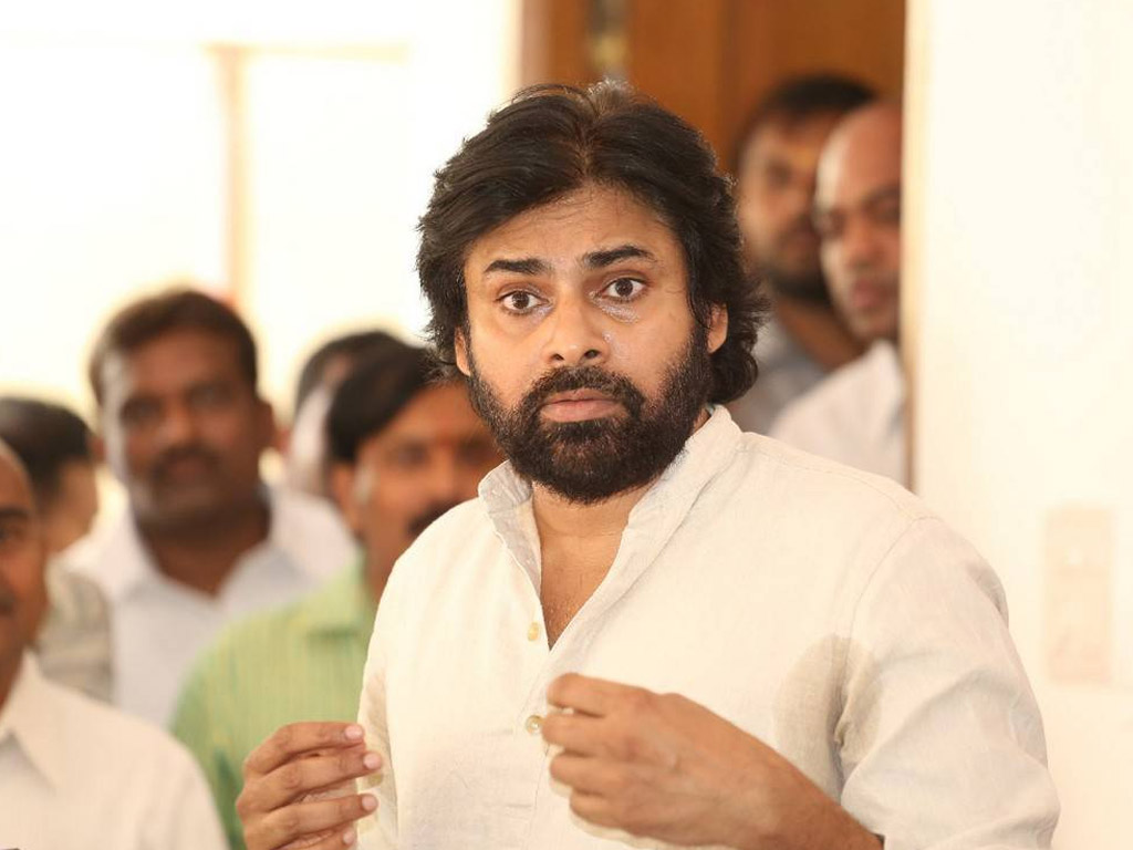 pawan kalyan hq wallpapers | pawan kalyan wallpapers - 24748