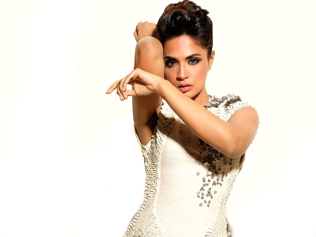 richa chadda hq wallpapers | richa chadda wallpapers - 24749