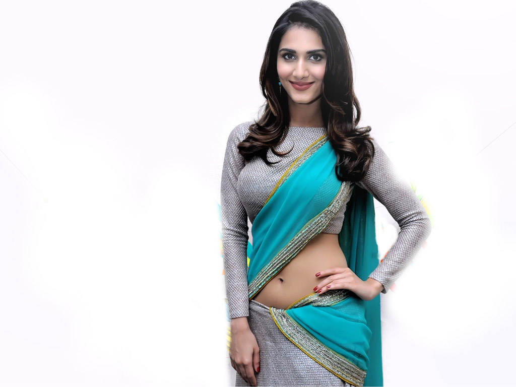 Vaani Kapoor Hq Wallpapers Vaani Kapoor Wallpapers 24643