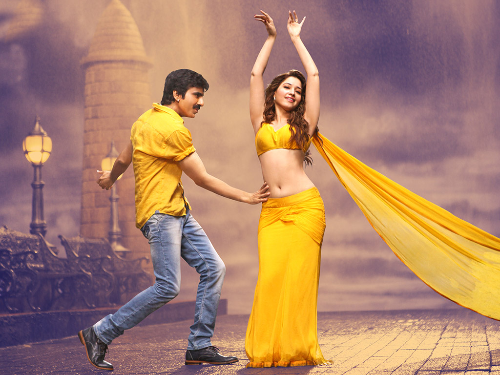 Improbable. Latest telugu movie hot everything