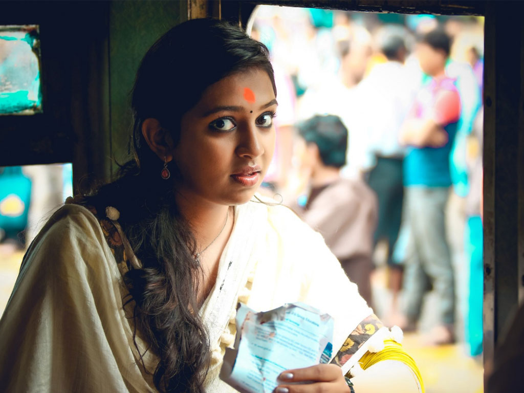 lakshmi menon hotlakshmi menon model, lakshmi menon model instagram, lakshmi menon wiki, lakshmi menon age, lakshmi menon, lakshmi menon hot, lakshmi menon facebook, lakshmi menon height, lakshmi menon photos, lakshmi menon video, lakshmi menon actress, lakshmi menon songs, lakshmi menon biodata, lakshmi menon 10th result, lakshmi menon 12th mark, lakshmi menon navel, lakshmi menon scandal, lakshmi menon images