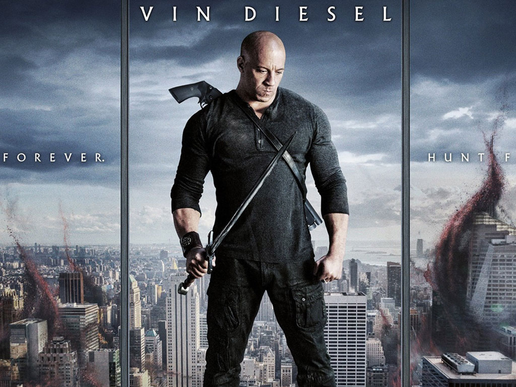 the last witch hunter 2015 full movie download in hindi