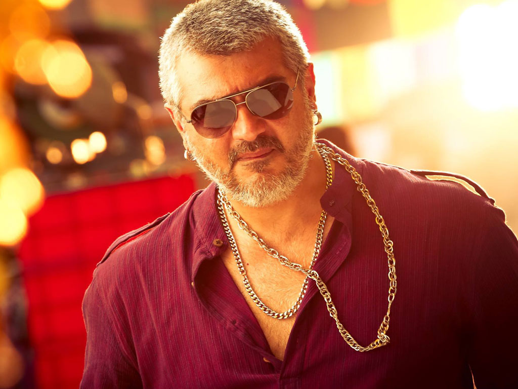vedalam hq movie wallpapers vedalam hd movie wallpapers