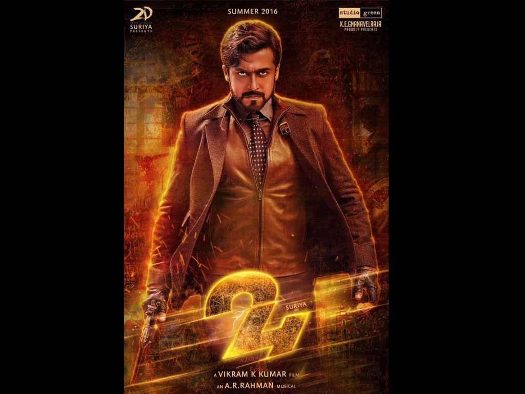 24 suriya movie hq movie wallpapers 24 suriya movie - 24 surya images ...