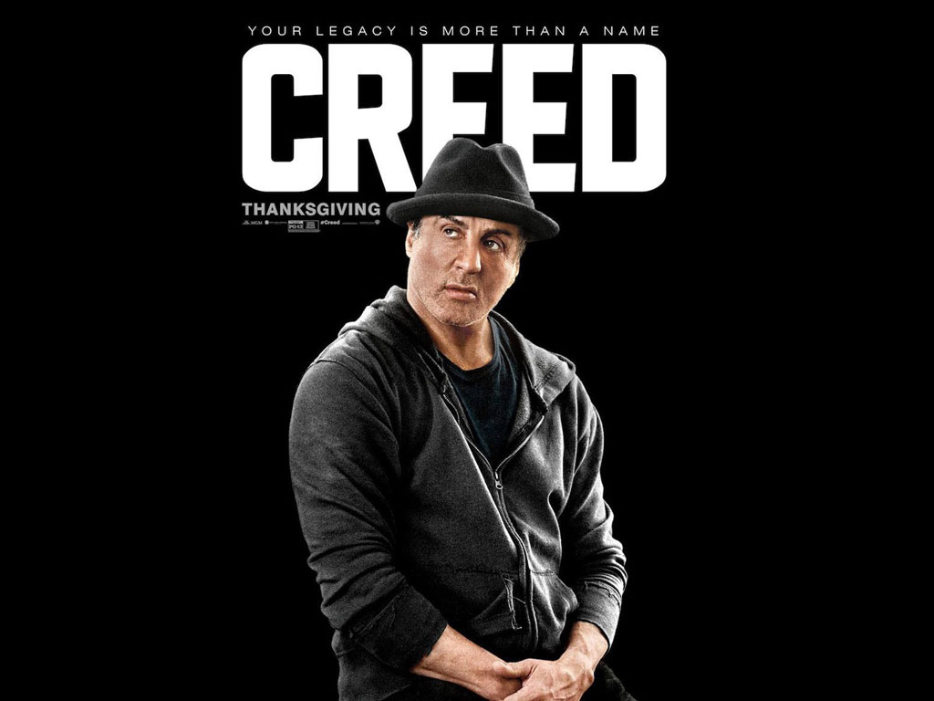 creed wallpaper for - photo #31