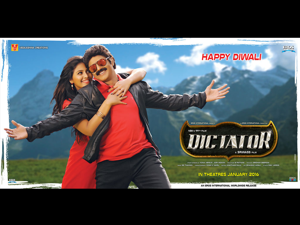 Director HQ Movie Wallpapers   Director HD Movie ...