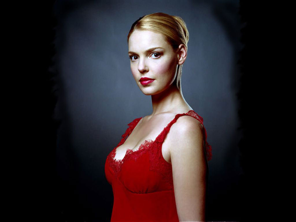 Katherine Heigl HQ Wallpapers | Katherine Heigl Wallpapers - 27440 ...