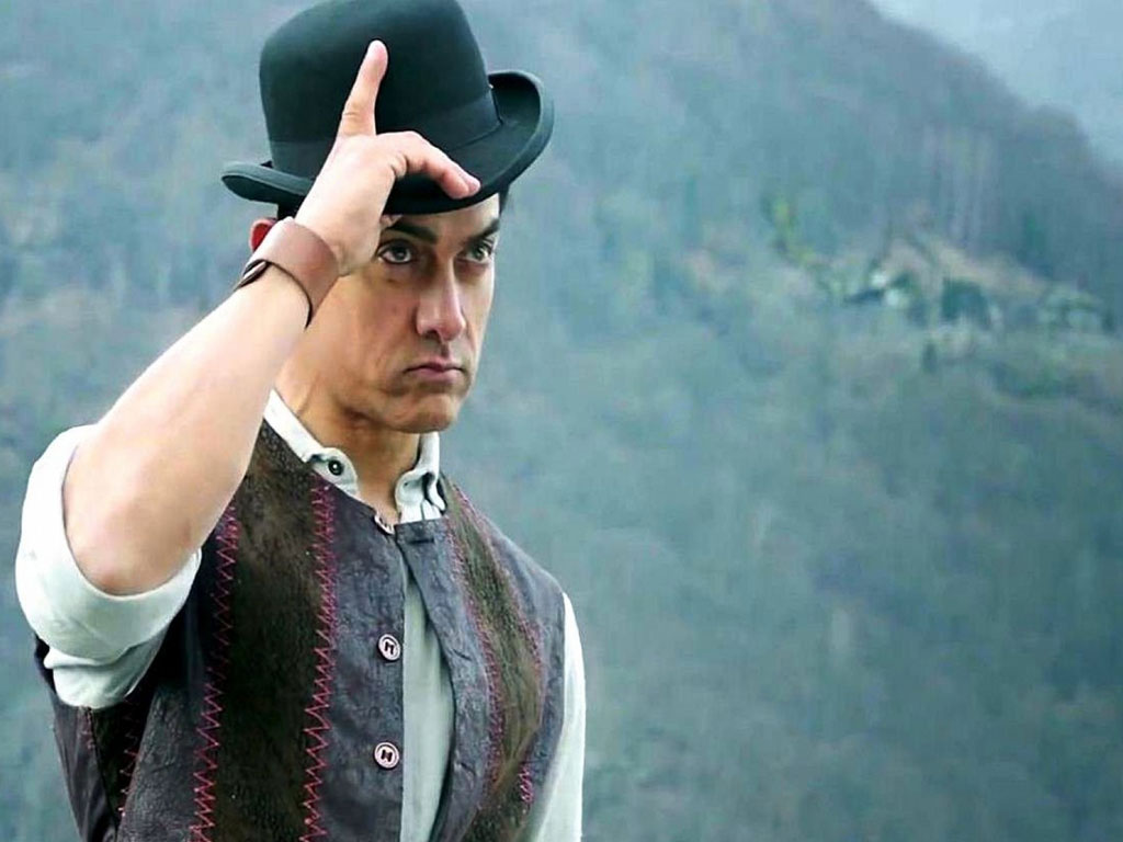 Aamir Khan Hq Wallpapers Aamir Khan Wallpapers 28095 Filmibeat