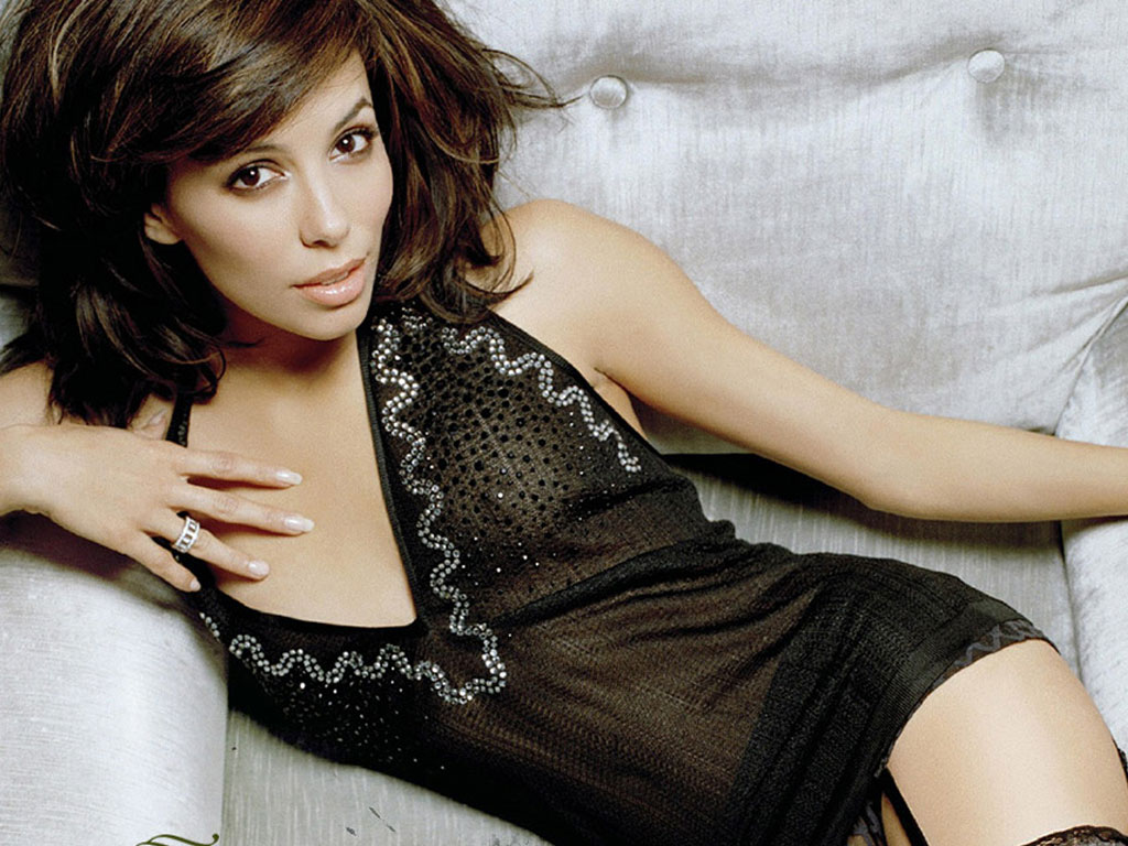 eva longoria hq wallpapers eva longoria wallpapers