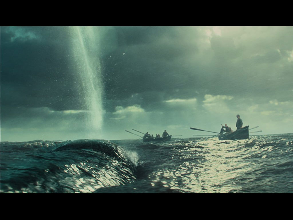 in the heart of the sea hq movie wallpapers in the heart