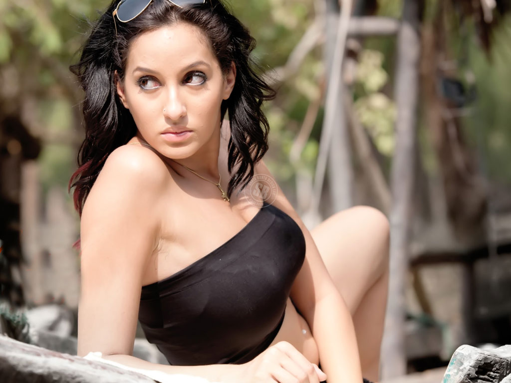 Nora Fatehi Wallpapers - 27922