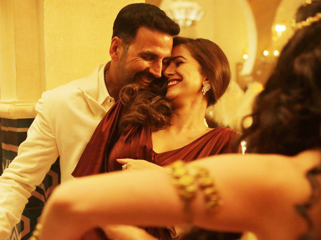 Airlift Hindi Full Movie 2016 HD Watch Online Free