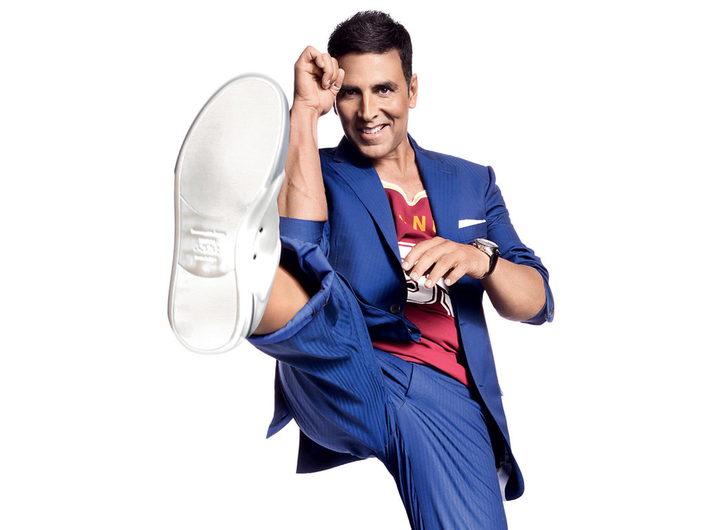 akshay kumar hq wallpapers | akshay kumar wallpapers - 28588