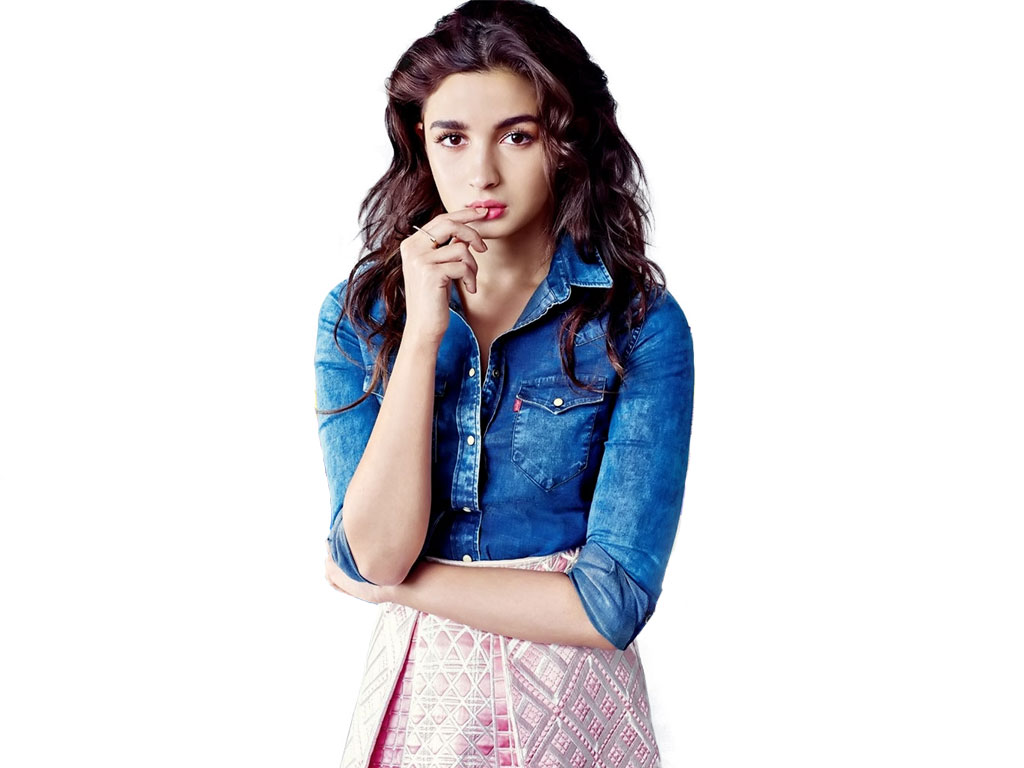 alia bhatt hq wallpapers | alia bhatt wallpapers - 29085 - filmibeat