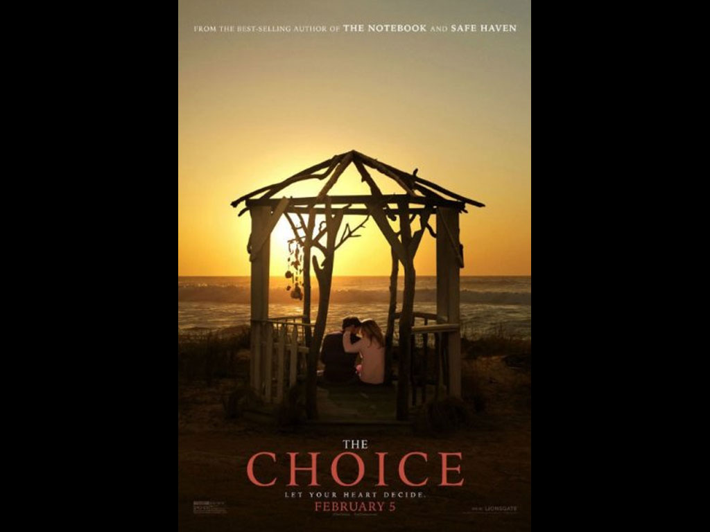 the choice hq movie wallpapers the choice hd movie