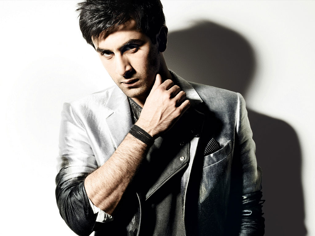 Ranbir Kapoor Hq Wallpapers Ranbir Kapoor Wallpapers 30751