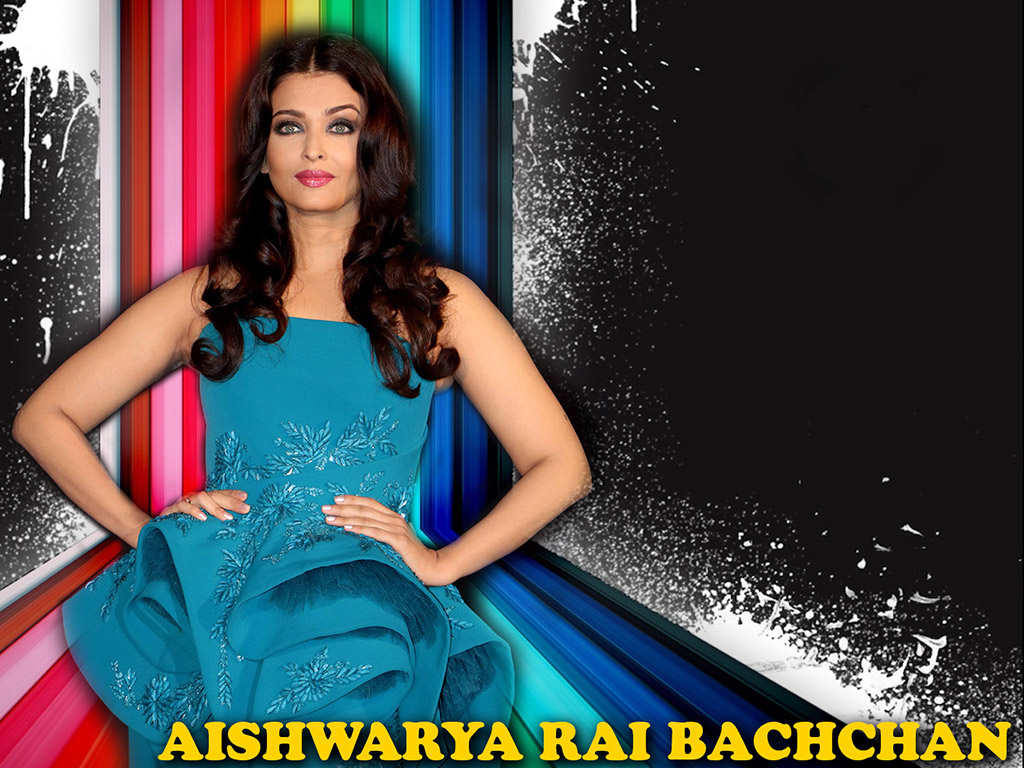 aishwarya rai bachchan hq - photo #41