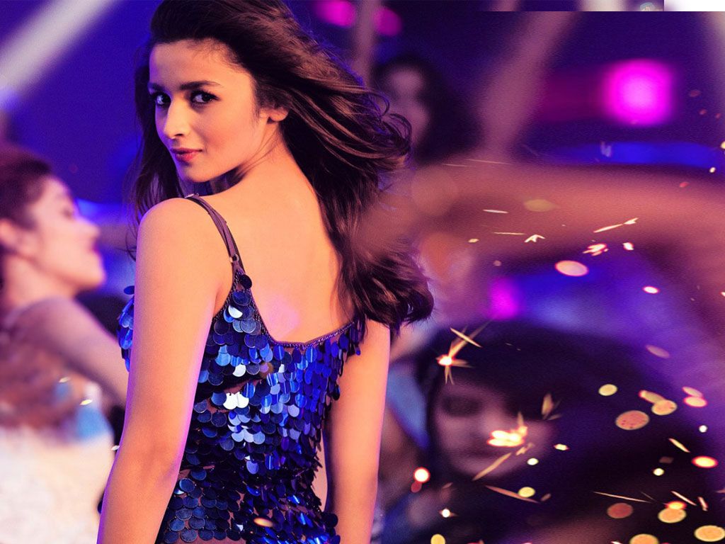 alia bhatt hq wallpapers | alia bhatt wallpapers - 31809 - filmibeat
