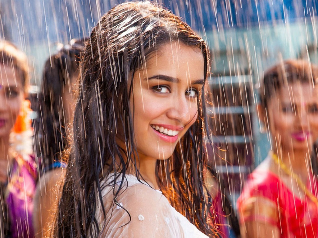Baaghi A Rebel For Love Hq Movie Wallpapers Baaghi A Rebel For