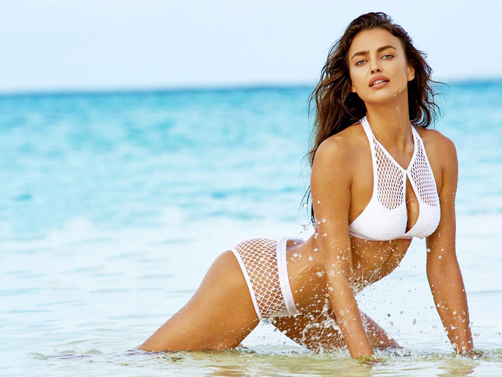 irina shayk hq wallpapers | irina shayk wallpapers - 31883