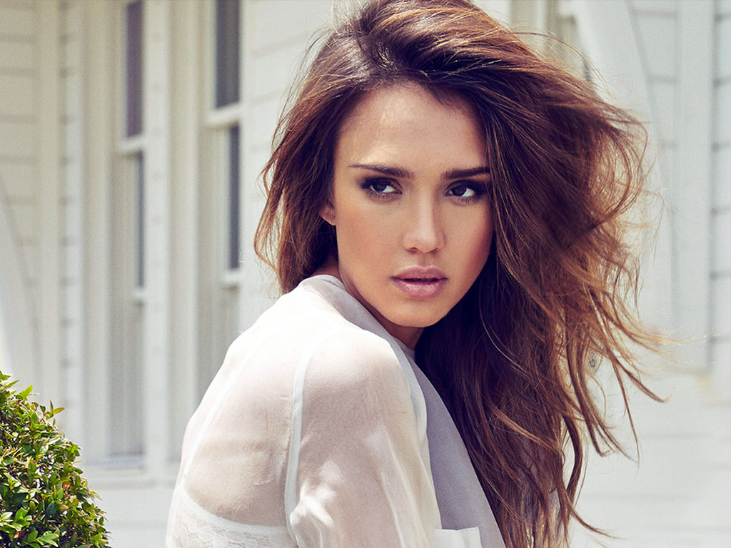 Jessica Alba K Wallpapers HD Wallpapers ID
