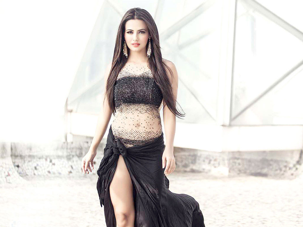 sana khan hq wallpapers sana khan wallpapers   31984   filmibeat