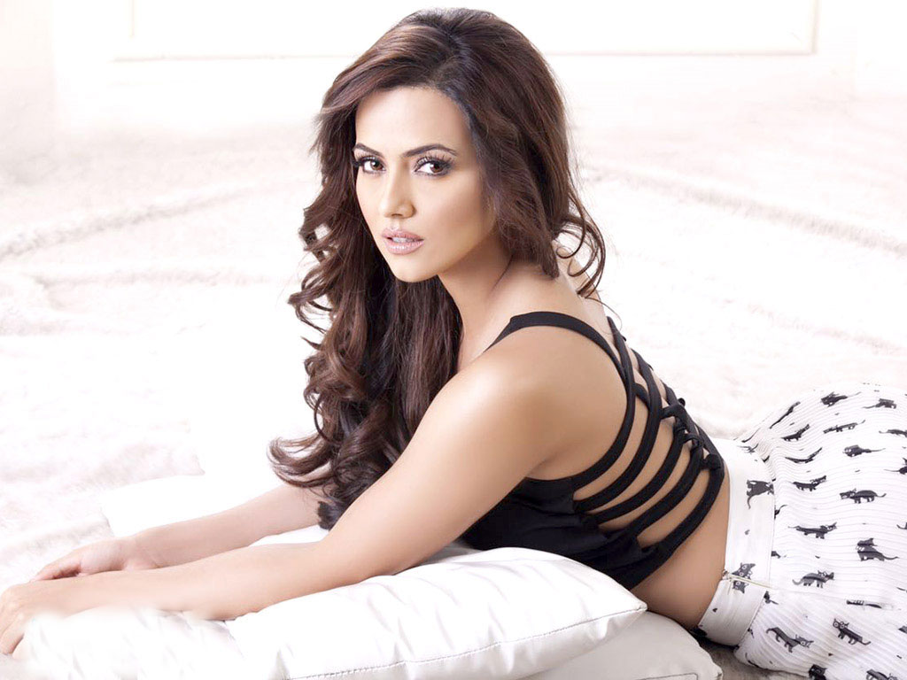 http://wallpapers.filmibeat.com/ph-1024x768/2016/04/sana-khan_146182401850.jpg