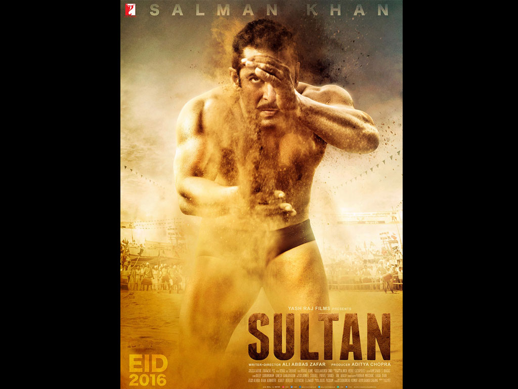 client full movie download sultan filmywap hd